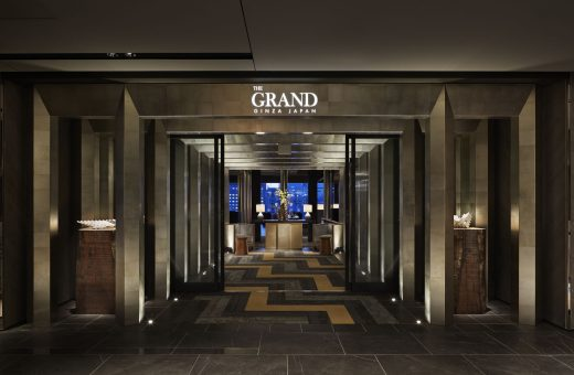 TheGrand_G6_002