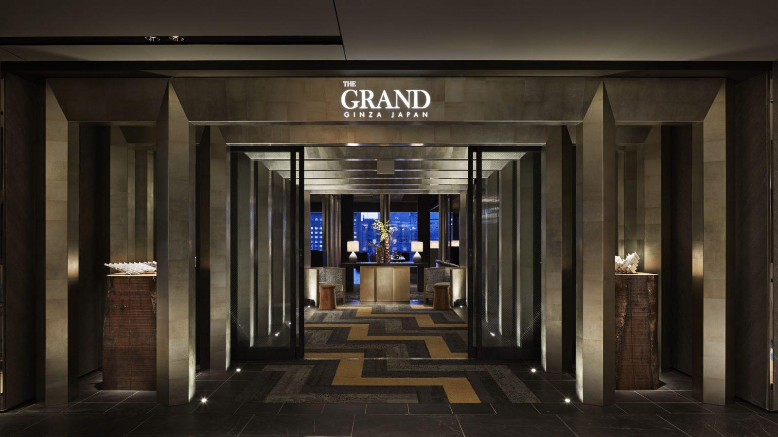 TheGrand_G6_002