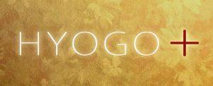 hyogoplus_title