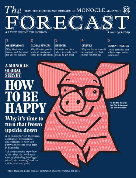 forecast_cover-5c11436b2bc8e