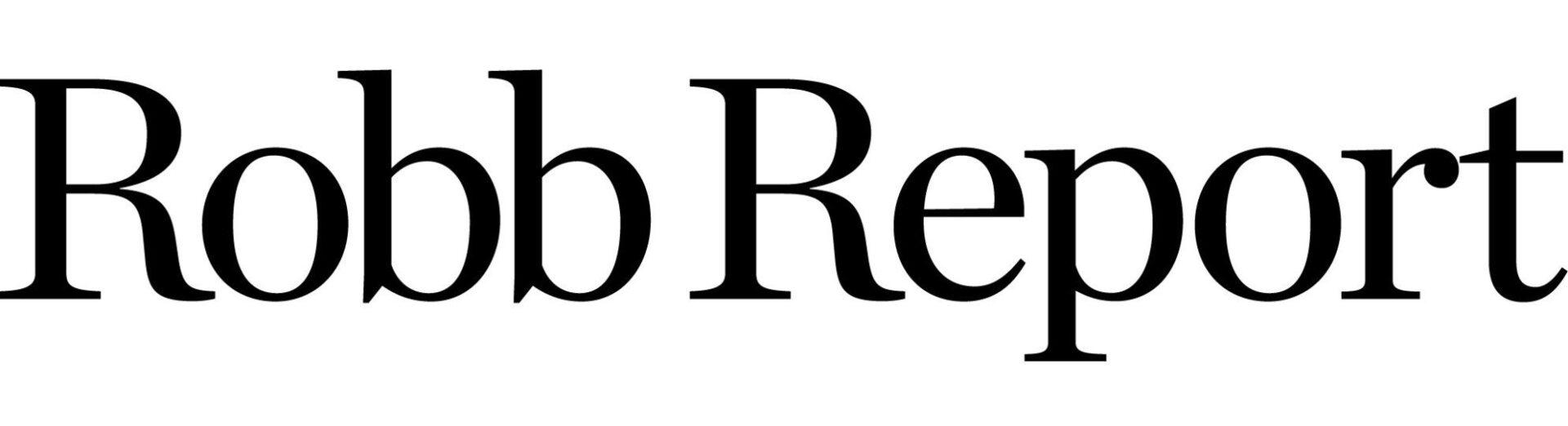 Robb-Report-e1519960664556