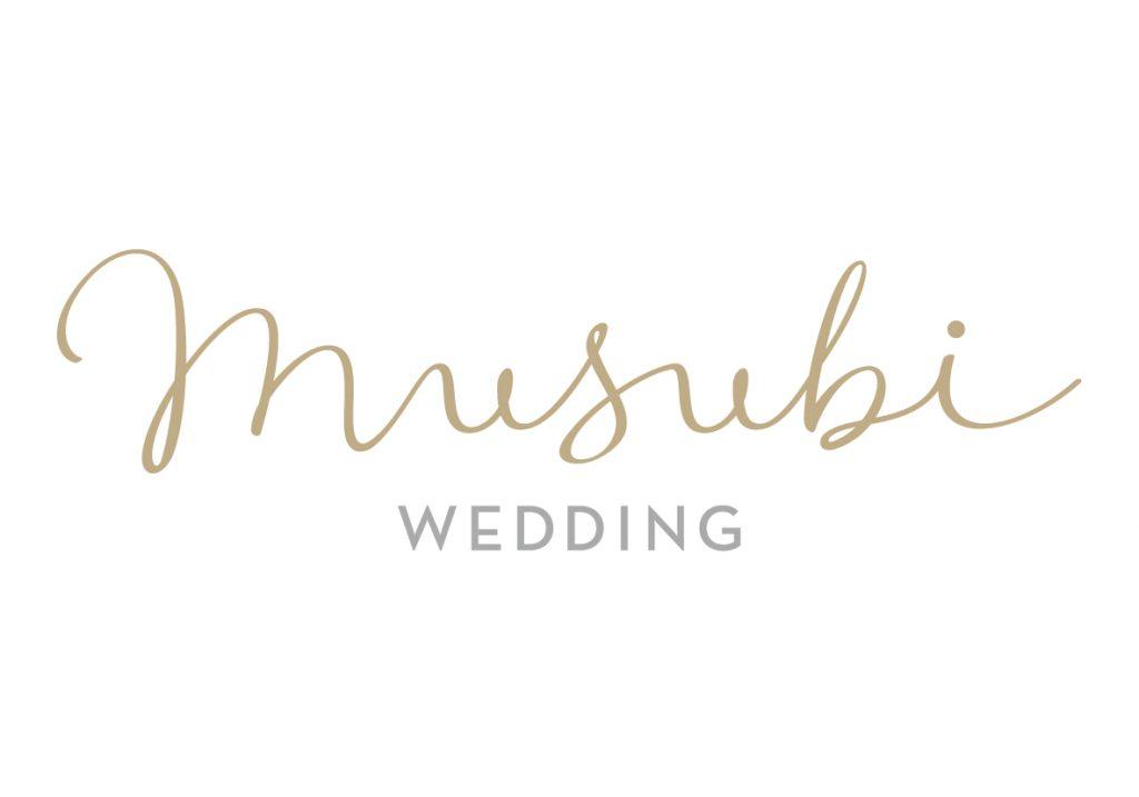 musubiwedding