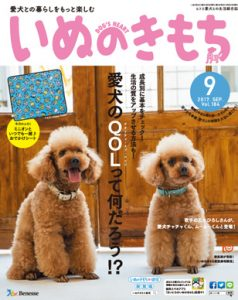 img_dog_cover2